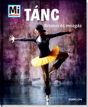 mm-tanc