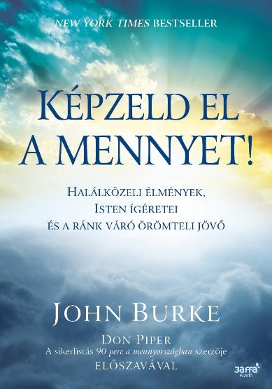 john_burke_kepzed_el_a_mennyet