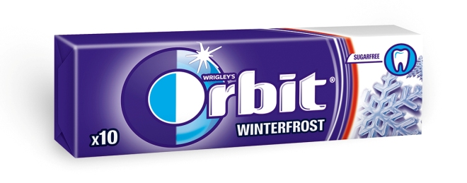 orbit_winterfrost_otc_3d_rgb